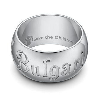 bulgari_save_the_childrens_ring-001
